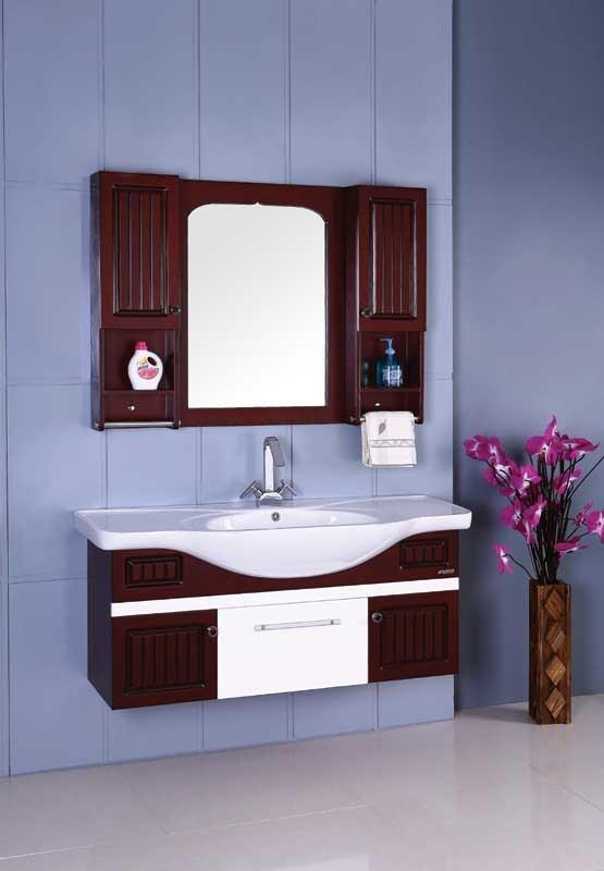 Bathroom Cabinet Antique Cabinet China Bathroom Vanities