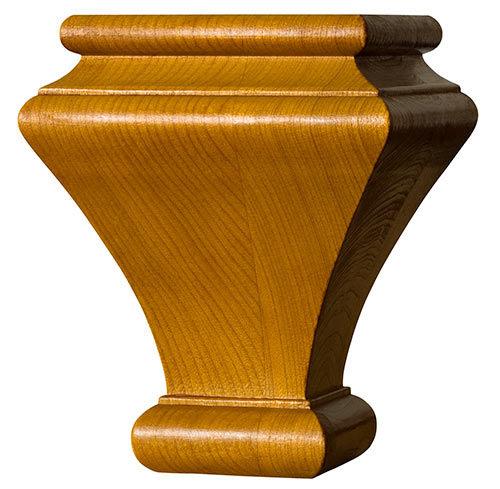 Simple Popular Wood Furniture LegsBuy Cheap Wood Furniture Legs