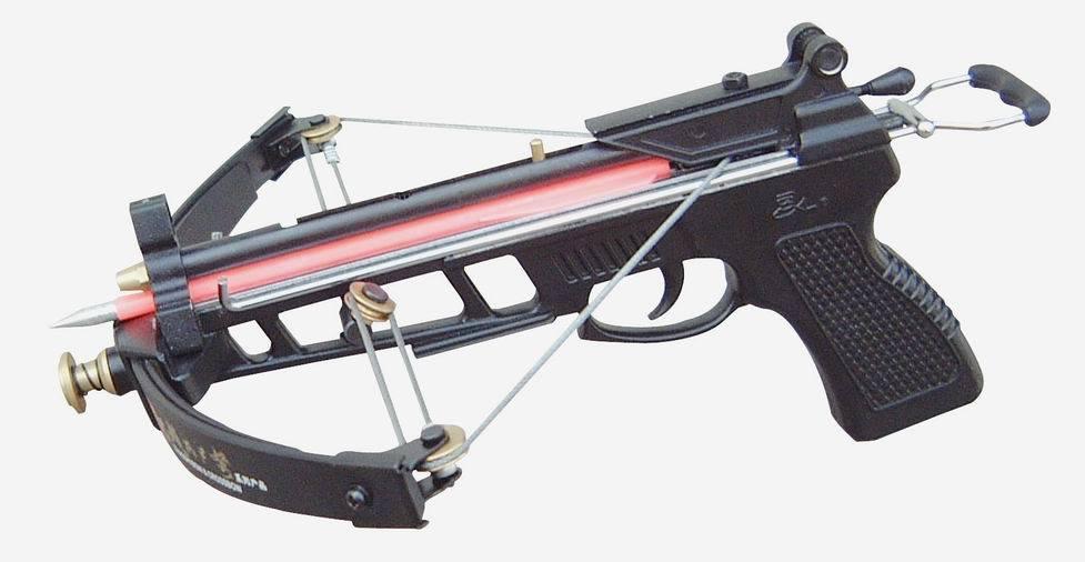 Desenhos e Vetores - Página 6 -2047-SNL6B-Three-Functional-Pistol-Crossbow