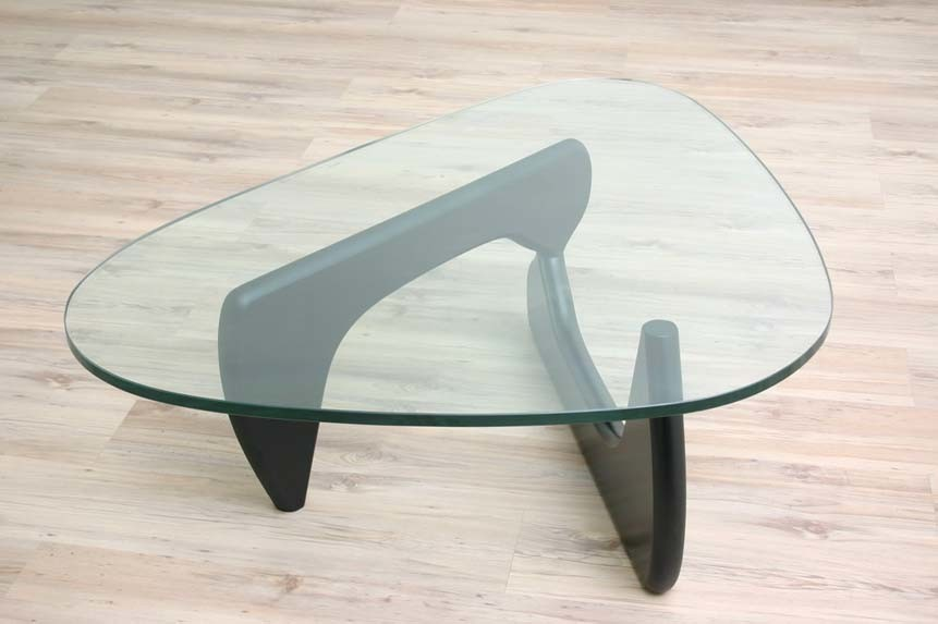 China Isamu Noguchi Coffee Table Cf012 China Stylish Coffee Table Coffee Table