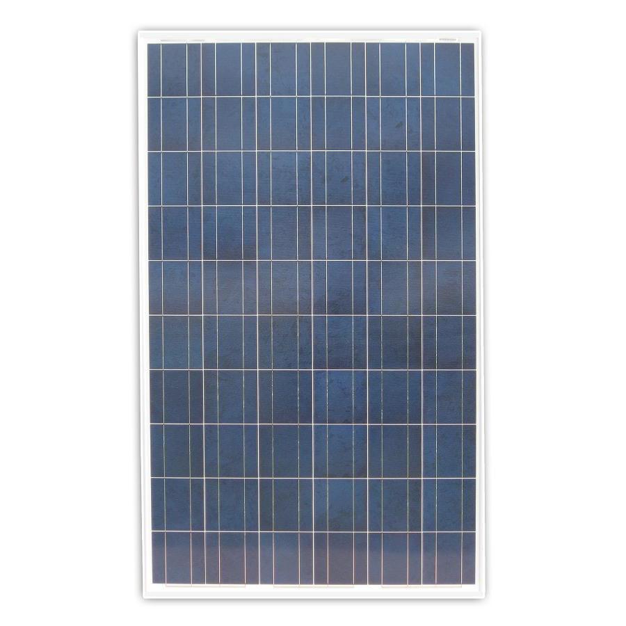 Poly Solar Panel 250W (CNSDPV250(60)P6-50/45)