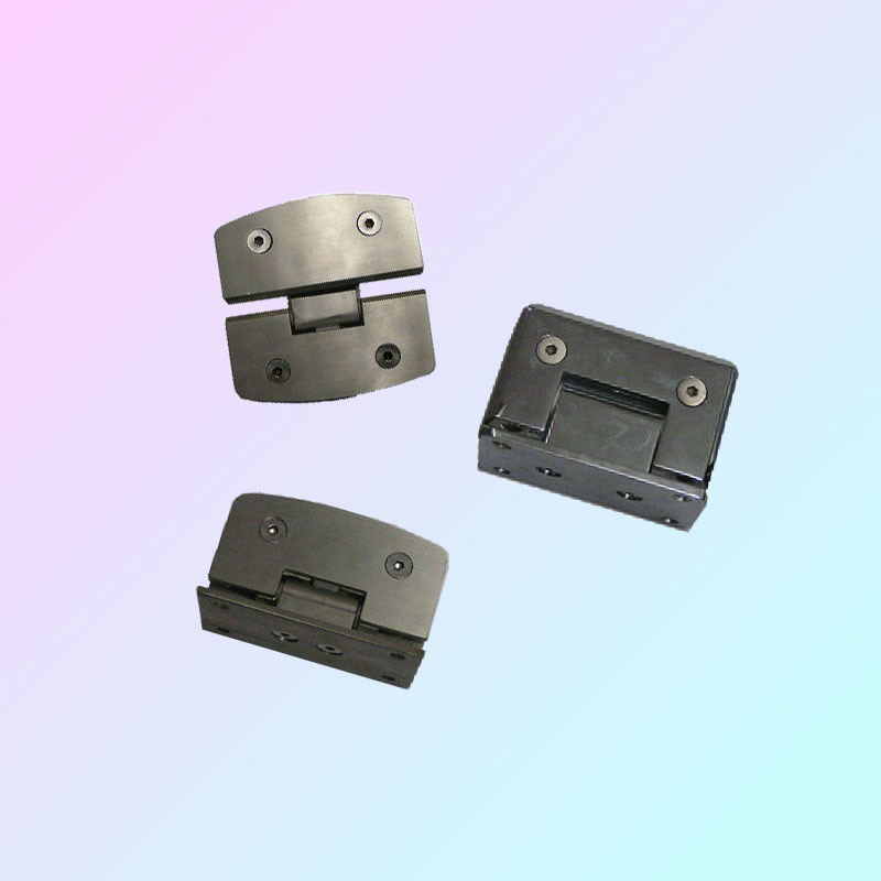 Stamping Component