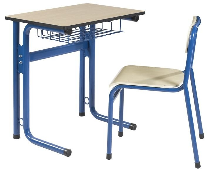 School furniture ss 19 china school desk school chair for School furniture from china