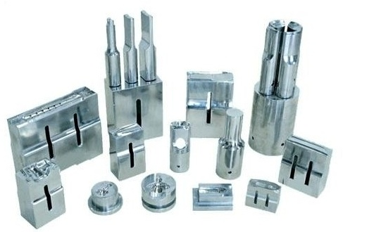 China Manufacturer Mould Repair MIG Welding Machine