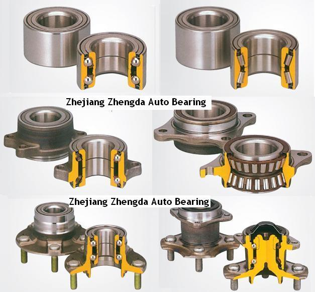 What Is A Wheel Bearing Diagnosing A Wheel Bearing Noise: 10 Cast Net: Wheel Bearing Replacement