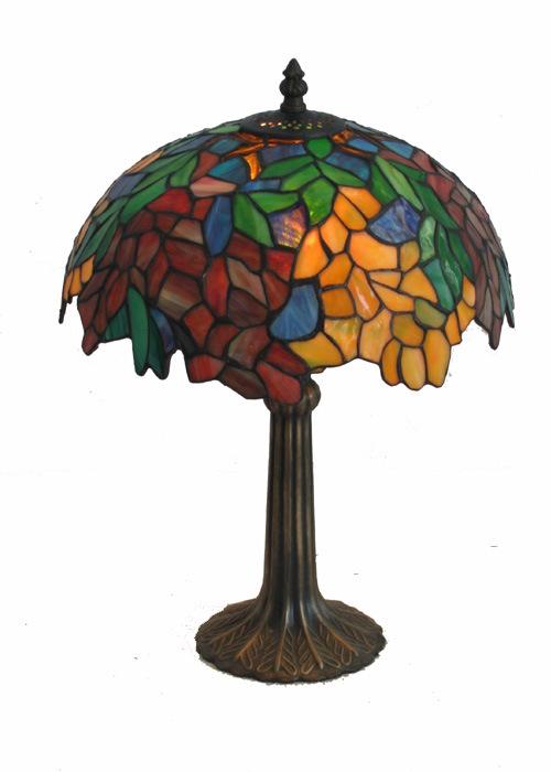 china tiffany lamp china tiffany tiffany lamp. Black Bedroom Furniture Sets. Home Design Ideas