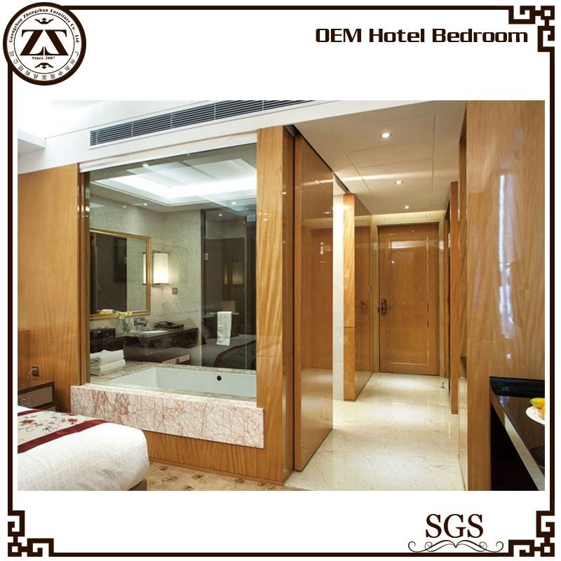 Four Seasons Hotel Furniture Luxury Hotel Bedroom Furniture