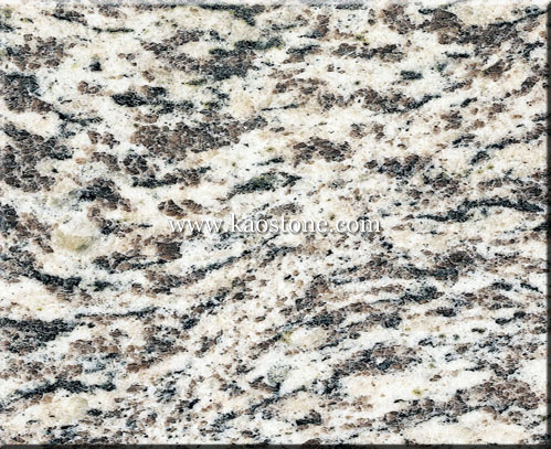 china tiger skin white granite floor tiles photos pictures made in. Black Bedroom Furniture Sets. Home Design Ideas