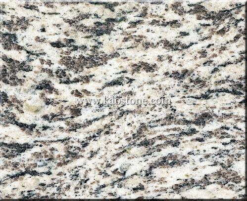 china tiger skin white granite floor tiles photos. Black Bedroom Furniture Sets. Home Design Ideas