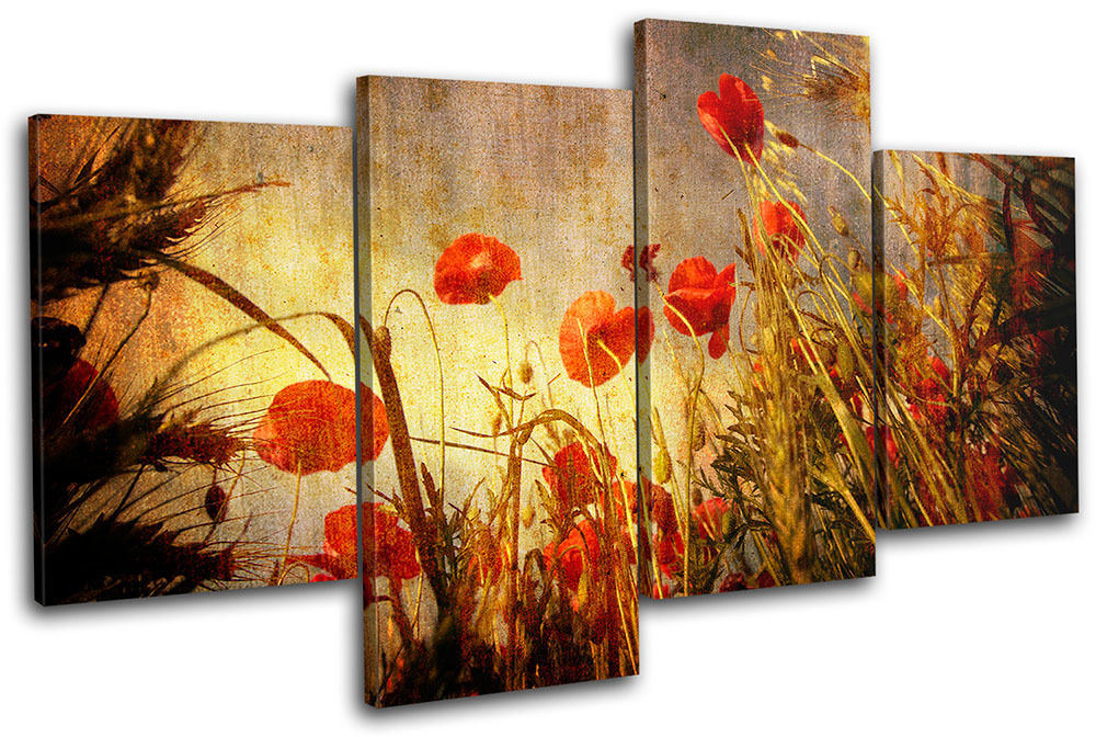 canvas prints: the Advantage Online Canvas Printing