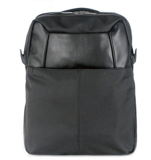 Waterproof Backpack Fashion Bag Laptop Bag (Series Bag SM8869E)