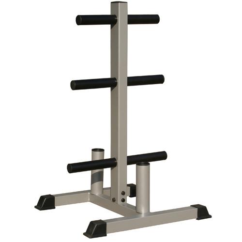 Weight Plate Tree Rack / Vertical Plate Tree Rackpump Set Rack / Dumbbell  Rack / Storage