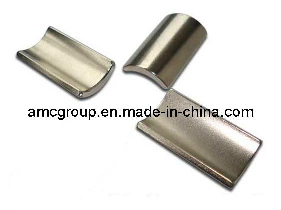 Sm2co17 Permanent Magnet