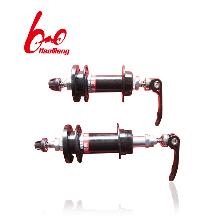 Useful Steel Axle for Kinds of Bicycle