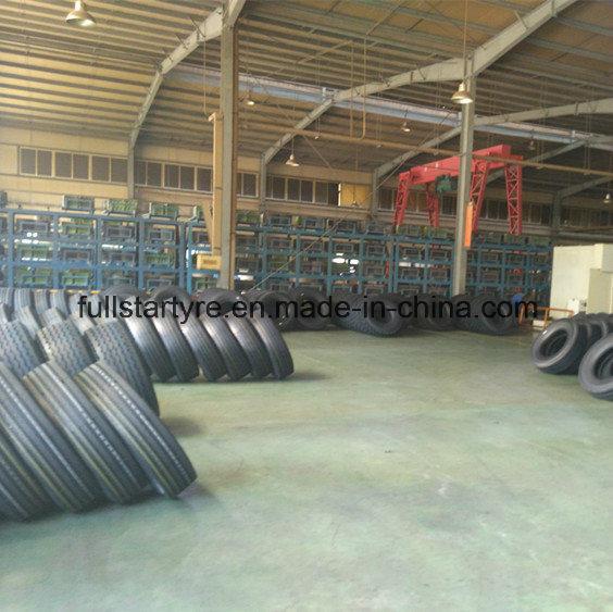 Heavy Truck Part, High Quality Radial Truck Tyre 295/80r22.5, 315/80r22.5 Runtek TBR Tyre
