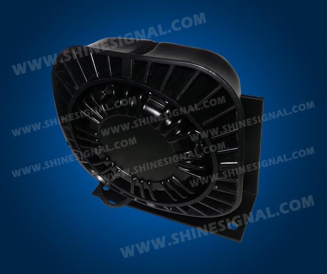 Sp07 New Design Siren Amplifier Speaker