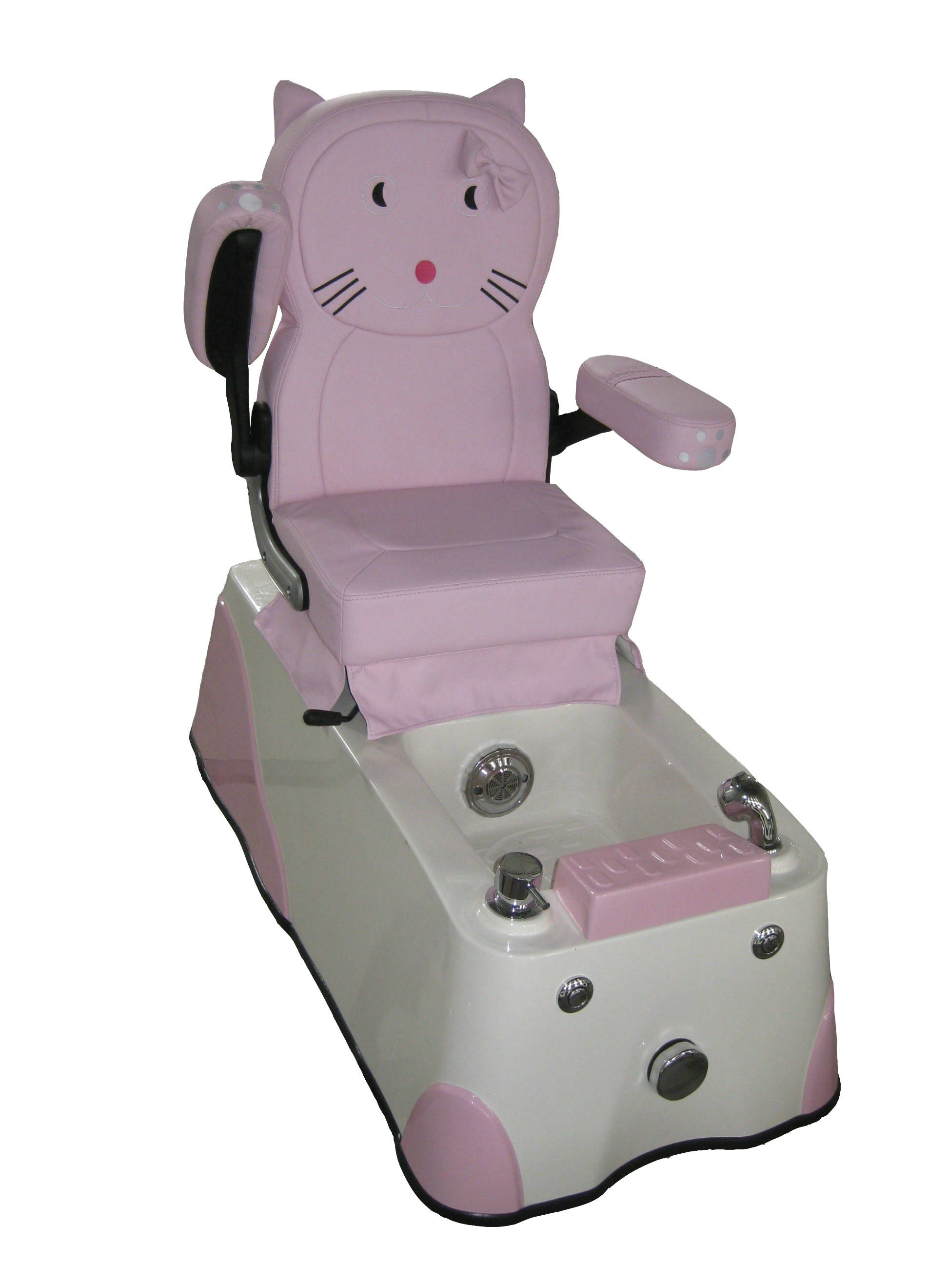 Pedicure Spa Chair Spa Alden Pedicure Spa Massage Chair
