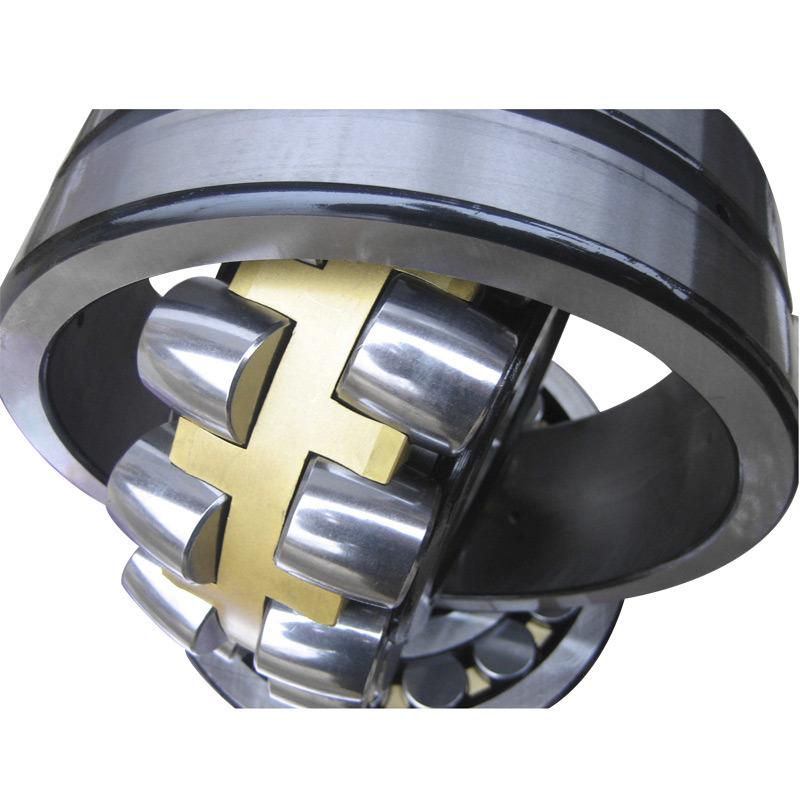 High Speed Spherical Roller Bearing 23064