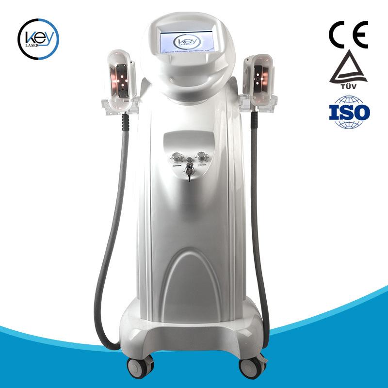 Cryo Machine for Body Slimming Body Countering Machine