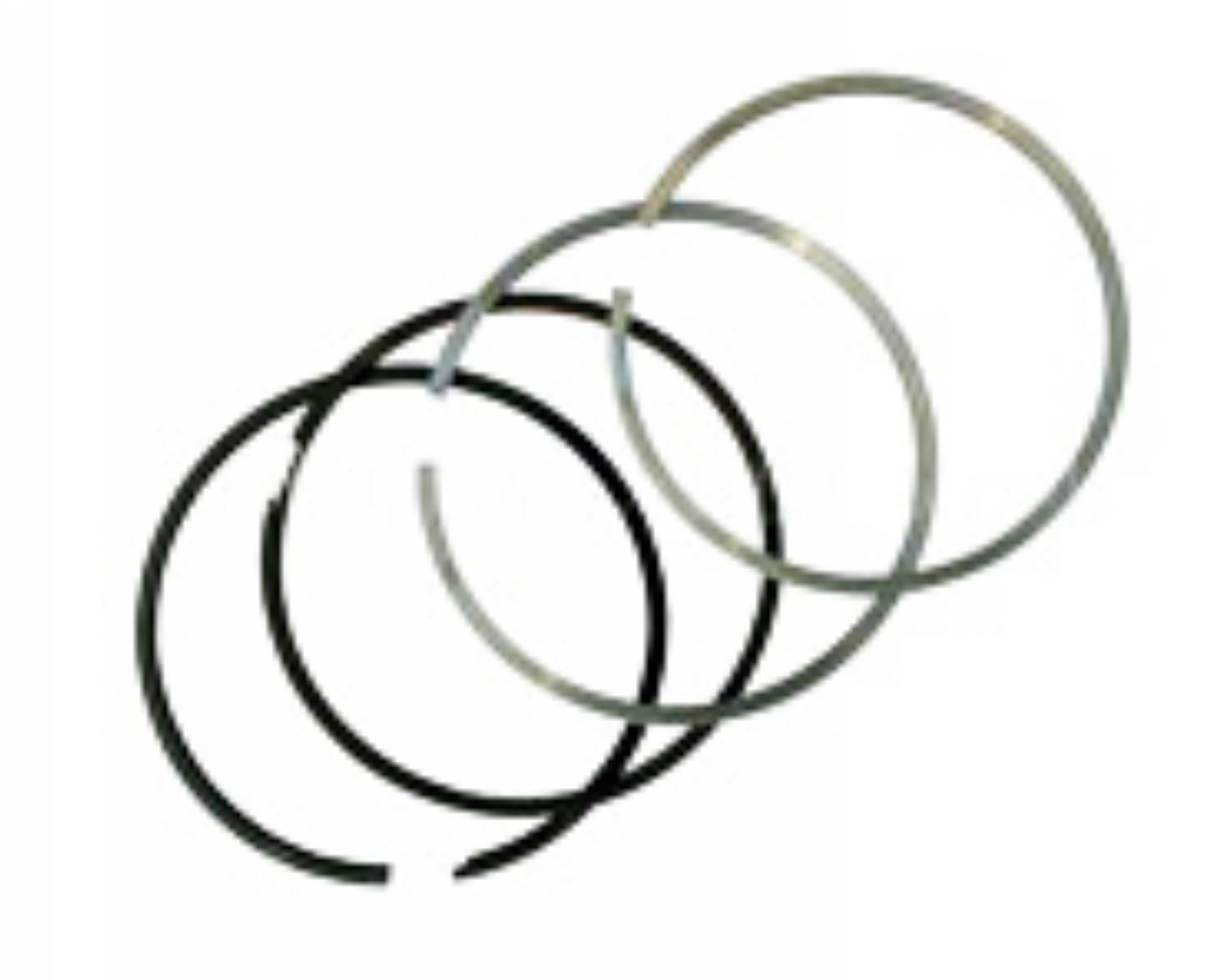 Gasket Diagram For 2004 Infiniti G35 Wiring Diagrams in addition Diagram Parts Of A Hat as well Very Good Single Coil Pickup Wiring Diagram Ideas Super Wiring Diagram 2 Single Coils Wiring Jobs Sussex besides Honda Gx390 Wiring Diagram likewise 1985 Honda Shadow Vt700 Wiring Diagram. on wiring diagram honda nt diagrams