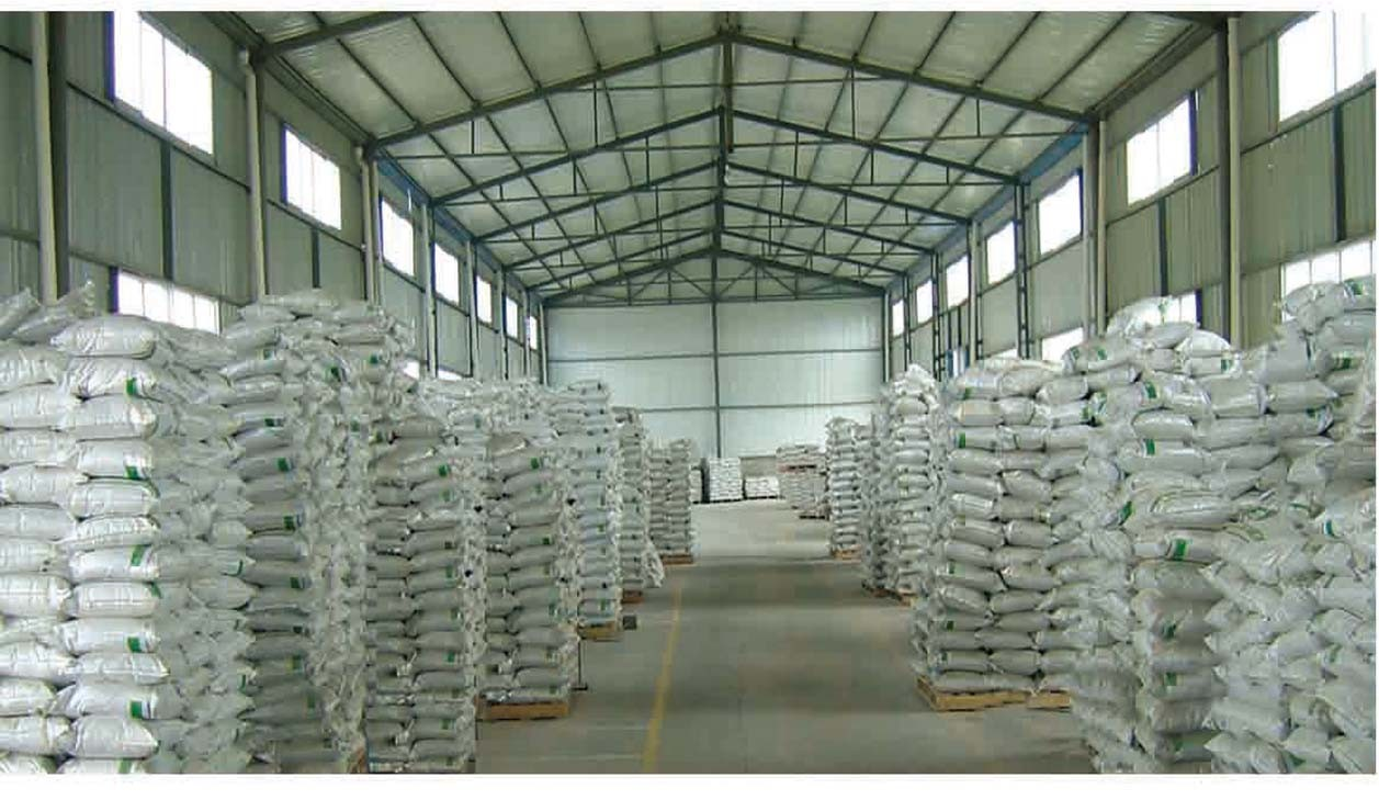 High Purity Brown Aluminium Oxide Price 99.5% Aluminium Oxide Powder