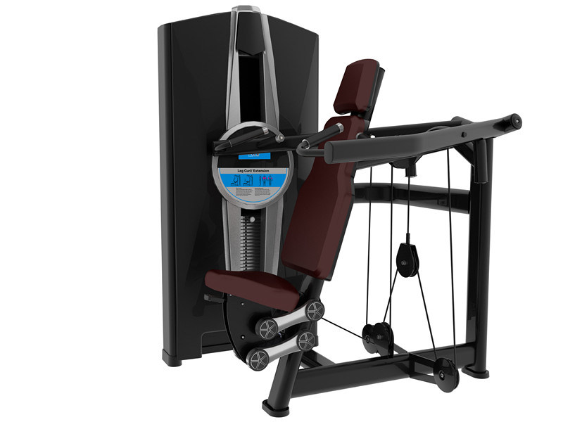 Tz-8047 Gym Machine Fitness Product
