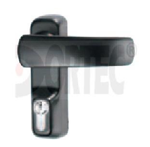 Dortec Brand Panic Exit Device Outside Handle (DT-H301)