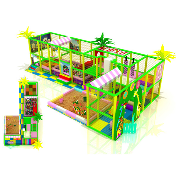 indoor play sets for kids qf i042801 photos pictures. Black Bedroom Furniture Sets. Home Design Ideas