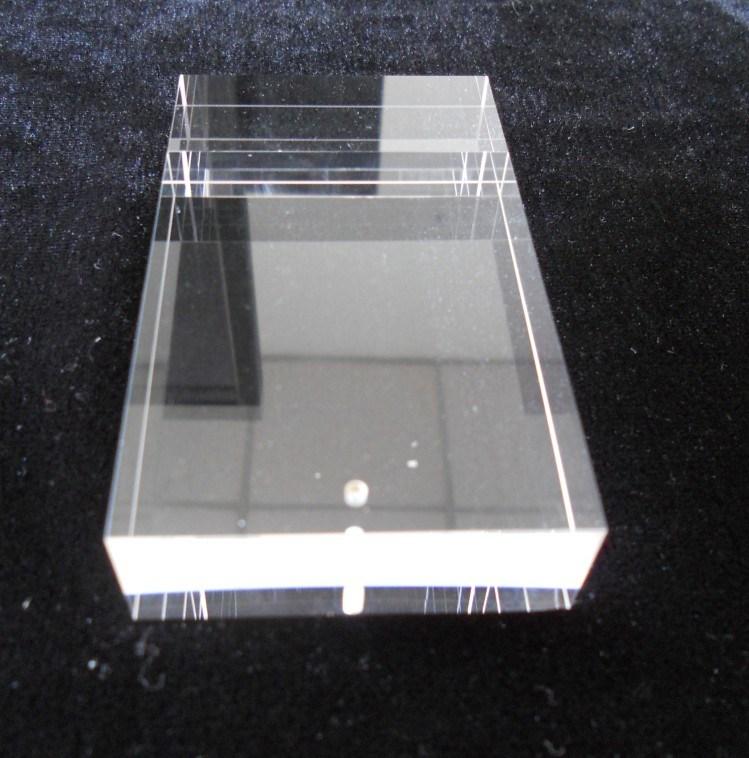 Palomar Starlux Y Lens