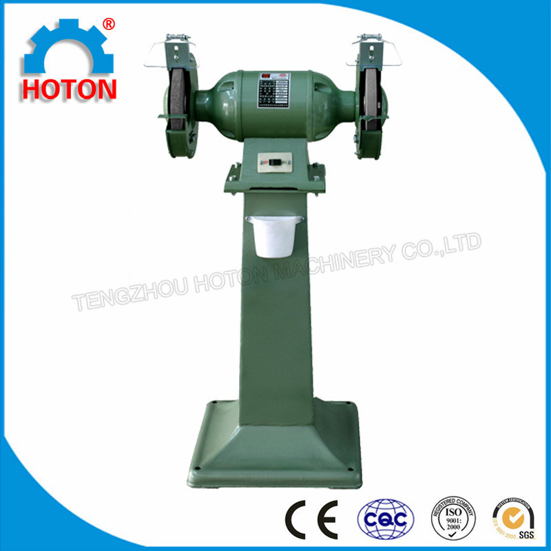 High Quality Bench Grinder (Bench Grinding Machine M12 M15 )