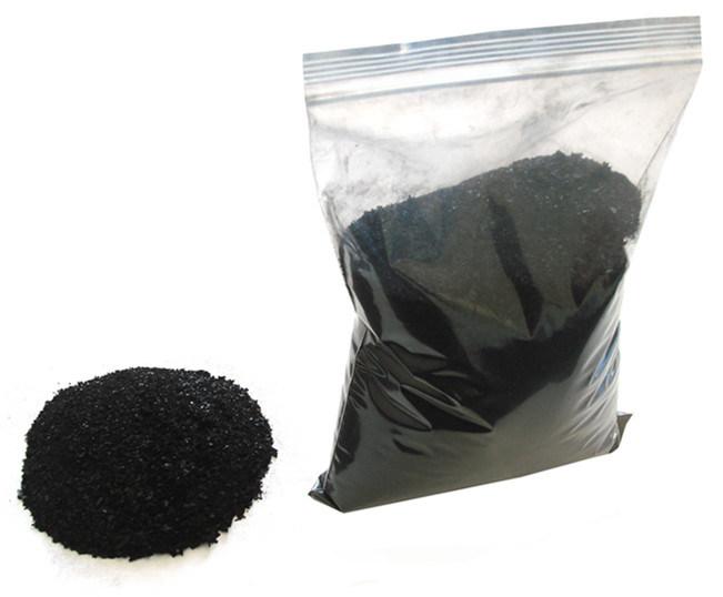 Flake Seaweed Extract