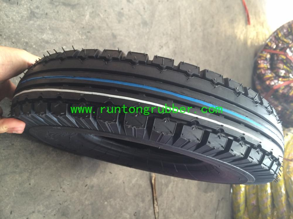 Tricycle Tire