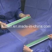 Sterile Incise Drapes (Single Use)