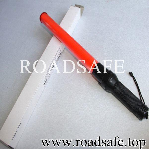 Mini LED Flashlight Torch USB Rechargeable