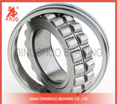 Professional Spherical Roller Bearing (ARJG, SKF, NSK, TIMKEN, KOYO, NACHI, NTN)