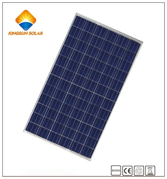 260W-265W Poly-Crystalline Silicon Solar Panel/Poly Solar Panel/Solar Panel