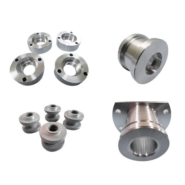 Machine Parts Product : China high precision machine spare cnc parts