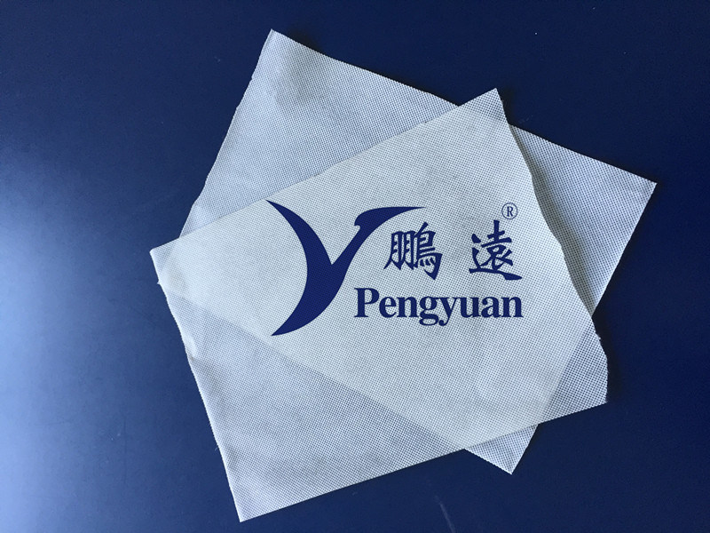 Nonwoven Fabric for Shopping Bags