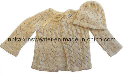 Kx Cardigan Sweaters 13