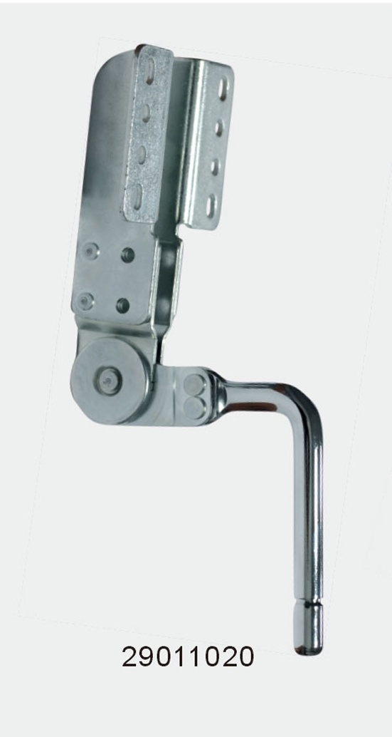 Sofa Fitting, Sofa Hardware, Sofa Headrest Hinge (29011020)