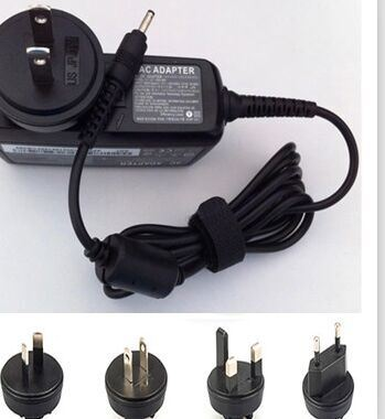 Genuine Adapter Laptop Charger for Asus 19V 1.2A 33W