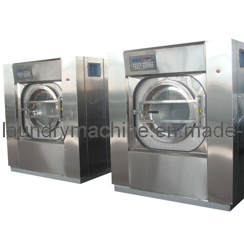 stainless steel washing machine outlet box