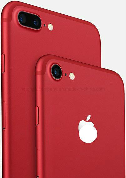 Original Phone 7 Plus 7 6s Plus 6s 6 Plus 5s 5c Se New Unlocked Cell Phone