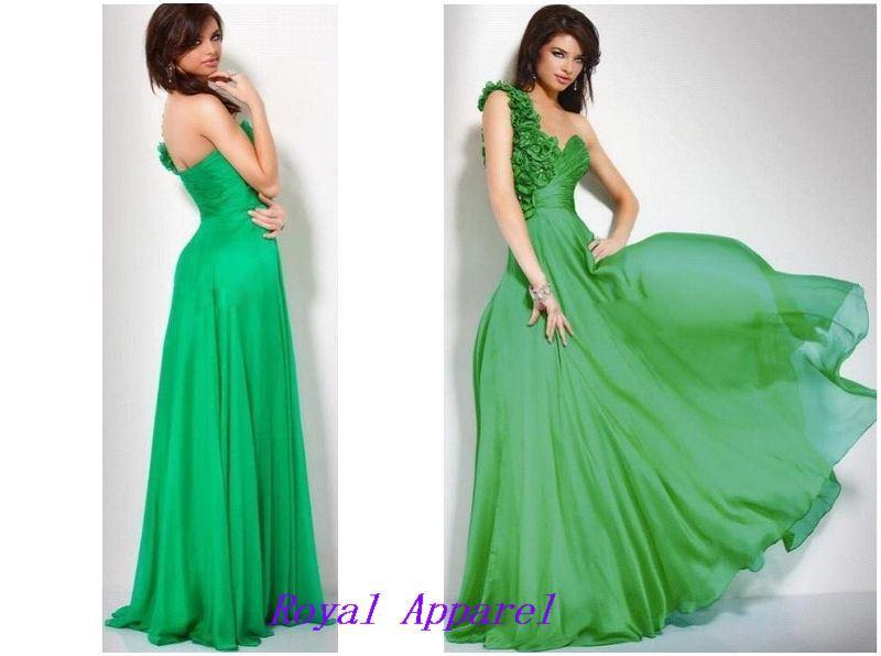 Fashion Party Dresses - Long Dresses Online