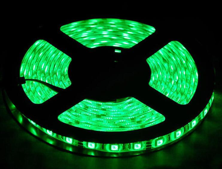 Waterproof LED Lighting LED Strip Light for Christmas Decoration