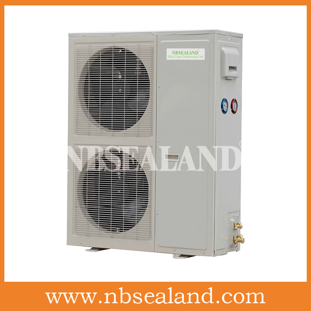 3 HP Air Conditioner Condensing Unit