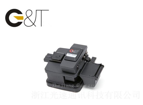 New Precision Fiber Cleaver a-01