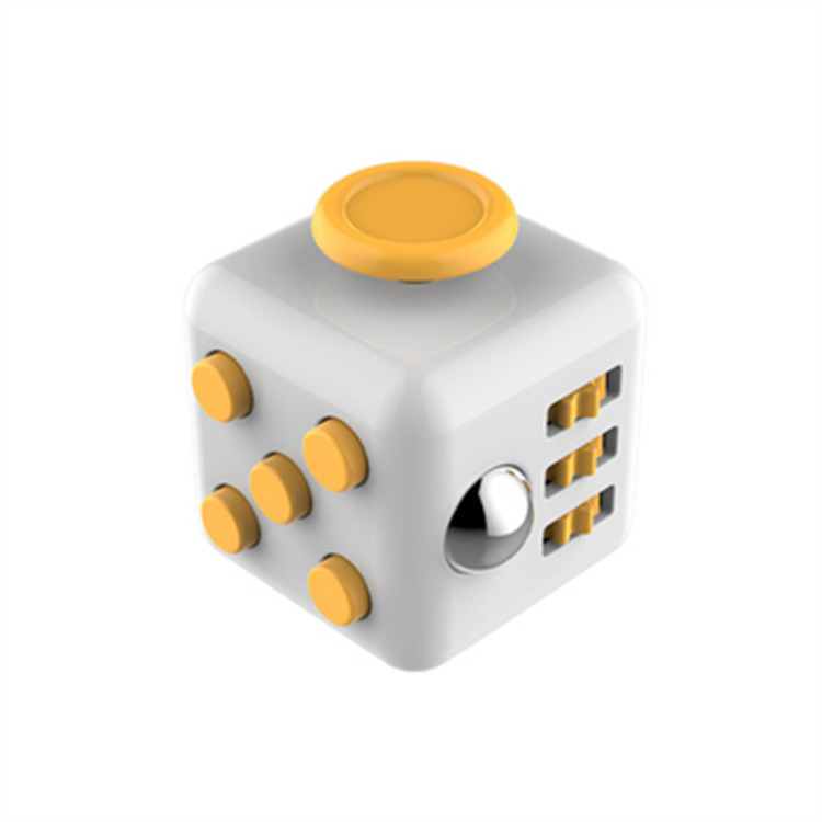 Wholesale Fidget Cube