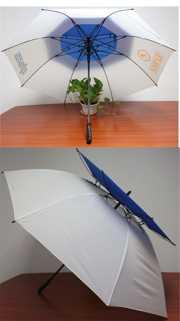 Ambulera Golf Umbrella