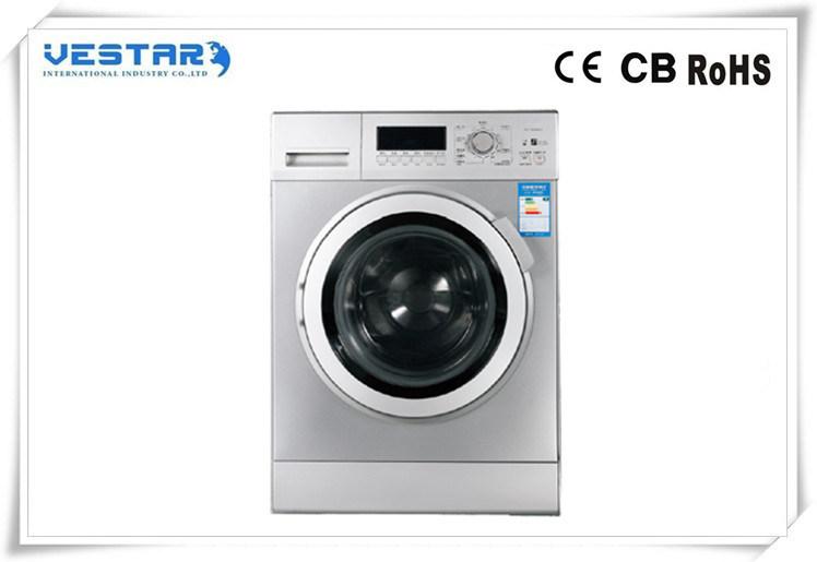 220V 50Hz Detergent Powder Filling Packing Machine Washing Machine